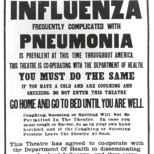Chicago_Poster_1918.jpg