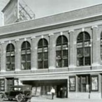 The New Olympia Theater-.jpg