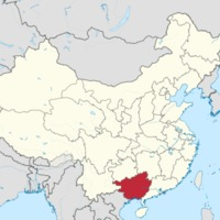 754px-Guangxi_in_China_(+all_claims_hatched).svg.png