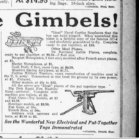 Pop Gun- 1919 Public Ledger.png