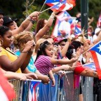 puerto-rican-day-parade-680uw.jpg