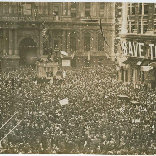 liberty loan parade.jpg