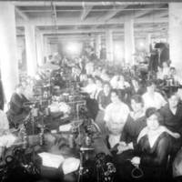 Textile_workers_in_factory.jpg