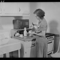 cooking mother.jpg