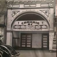 Cambria Boxing Club HSP.jpg