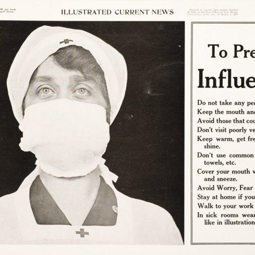 to-prevent-influenza-a108877.jpg