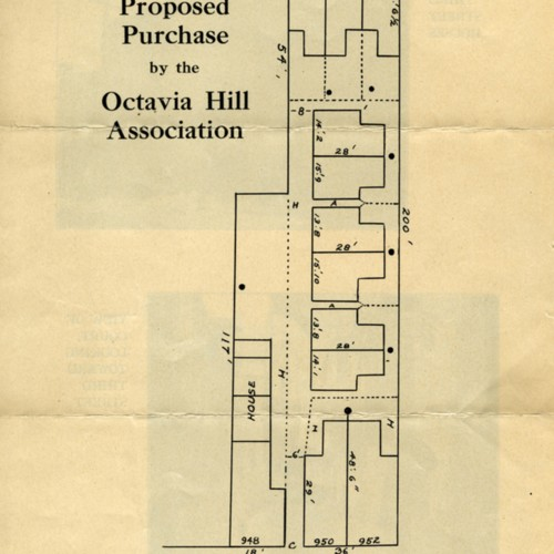 Octavia_Hill_Proposed_Purchase.jpg
