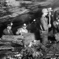 coal mines alexi.jpg