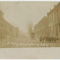 kensington row homes.png