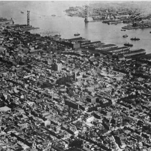 Philadelphia Aerial View.JPG