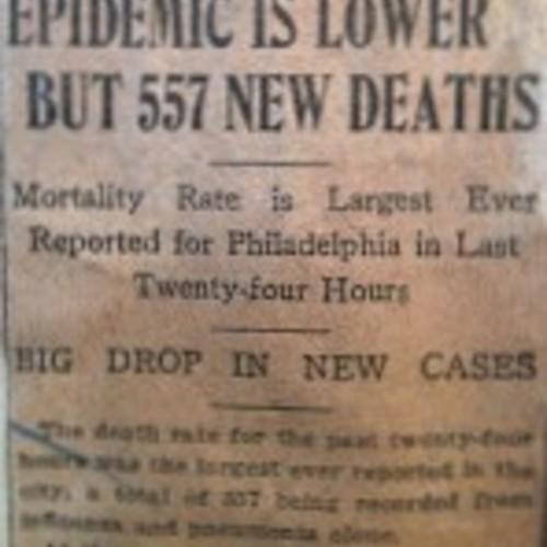 577 deaths.JPG