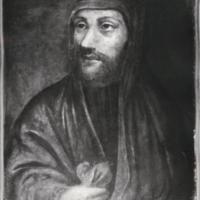 Avicenne_-_Avicenna_-_Ibn_Sina_(980-1037)_CIPB2067.jpg