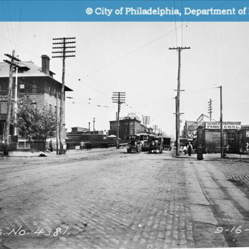 kensington and Lehigh Avenue.jpg