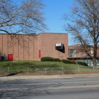 Northeast High School 4-2019.jpg