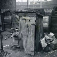 Still Image of Outhouse.png