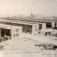 Kensington & Ontario, 1911 .jpg