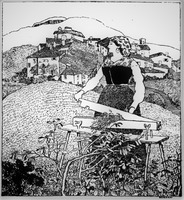Cover_image_from_Canzoni_Abruzzesi_(1919).PNG