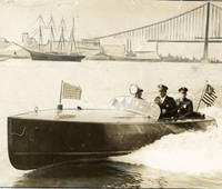 Police Harbor boat UA.jpg