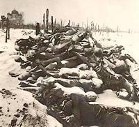 Famine in Russia 2.jpg