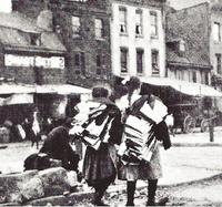 Child labor 19105 b.jpg
