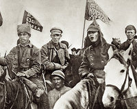 Red Army Soldiers 2.jpg