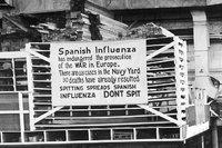 spanish_influenza.2e16d0ba.fill-735x490.jpg